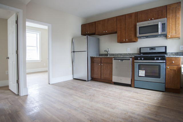 2 bedroom apartments in boston for rent trend home