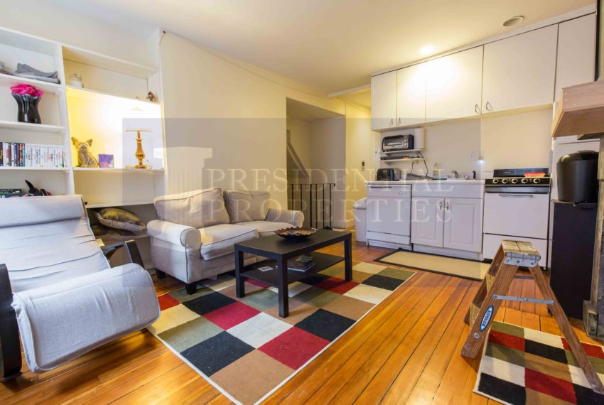 apartments in boston for rent on 1 bedroom apartments for rent boston