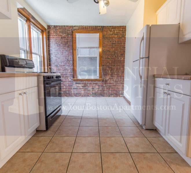 Boston Apartments For Rent