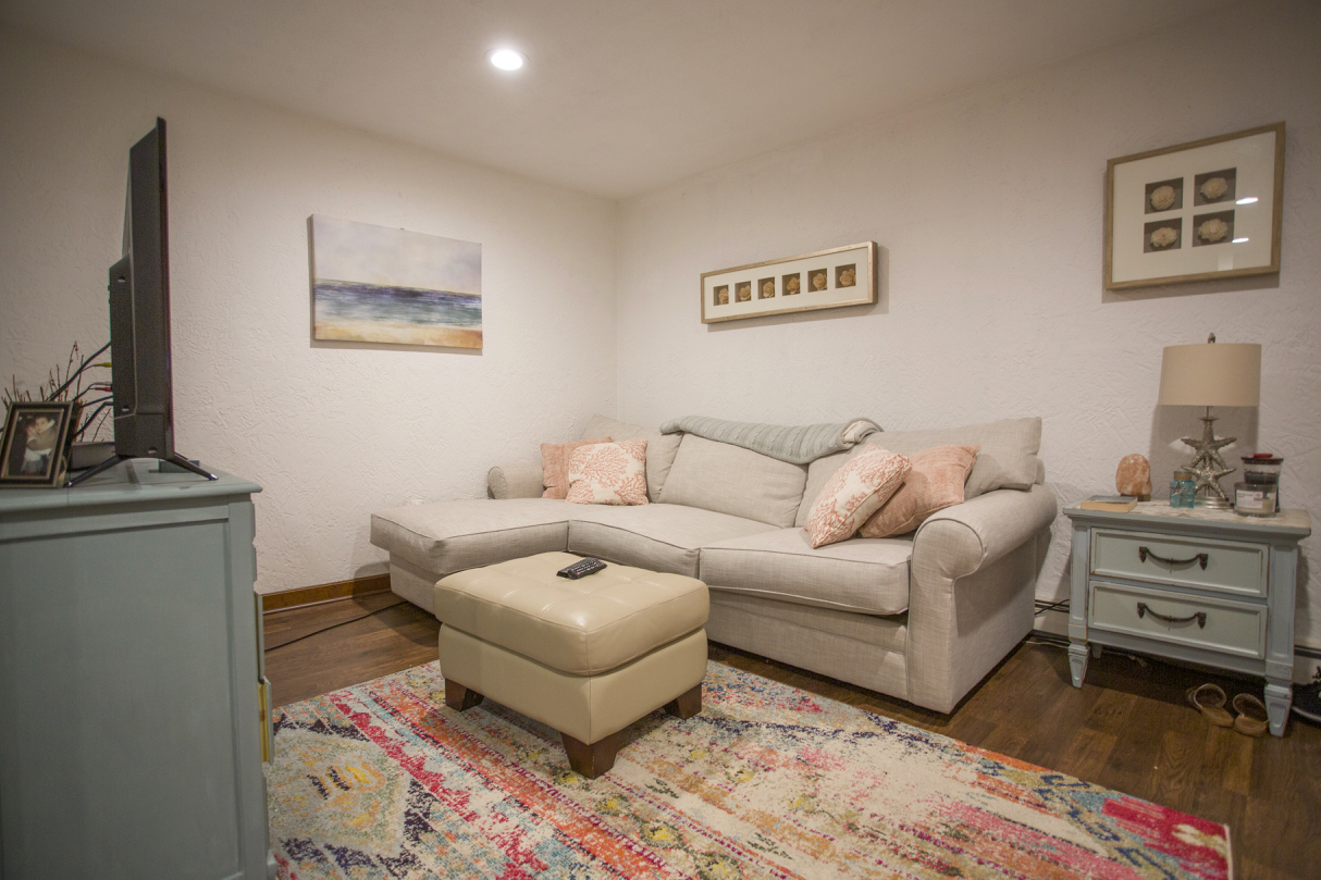 North End, Lathrop Place, 1Bedroom with Laundry In Unit - Boston ...